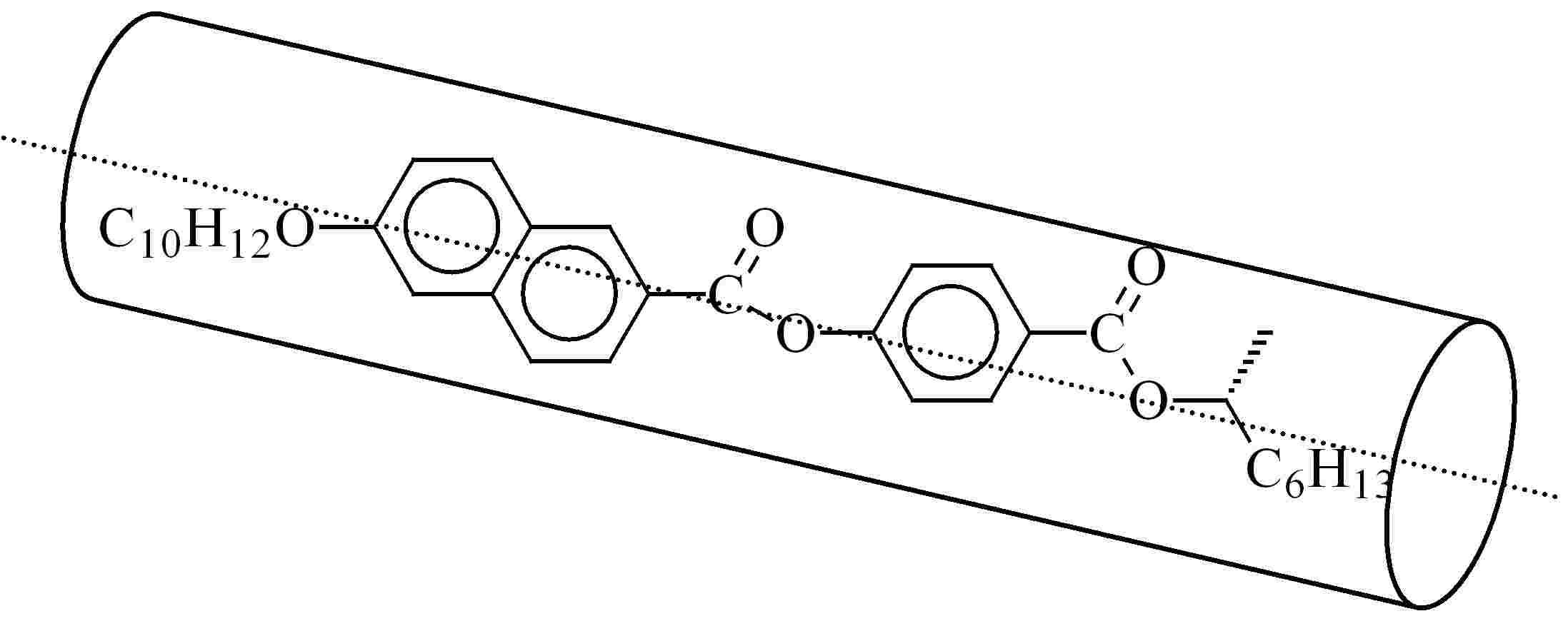 Cristales Líquidos Grupo De Investigación En Las